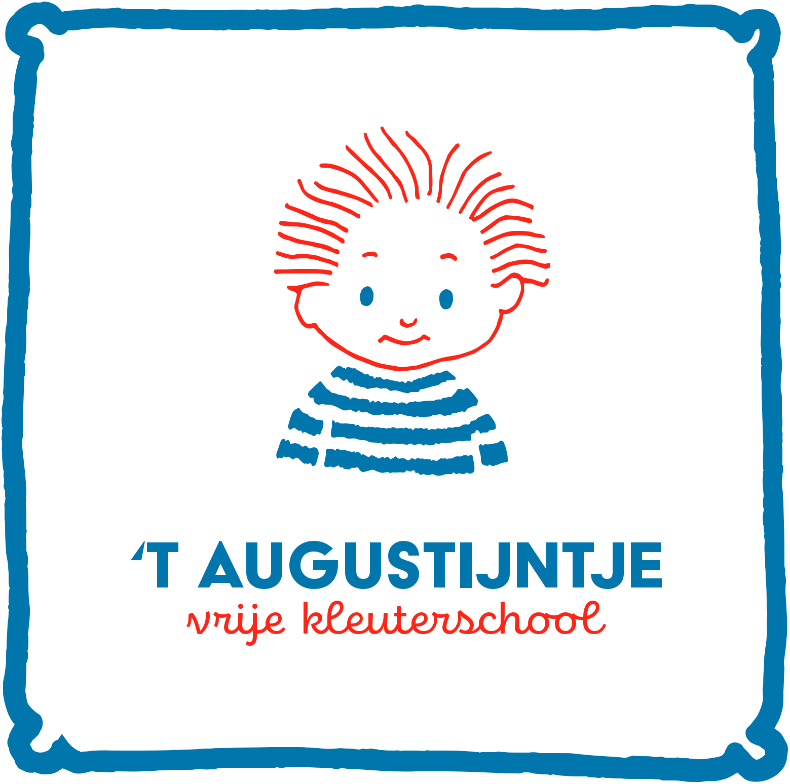 Kleuterschool 't Augustijntje