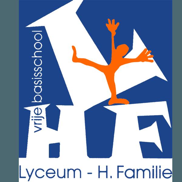 VBS Lyceum Heilige Familie