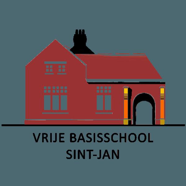 VBS Sint-Jan