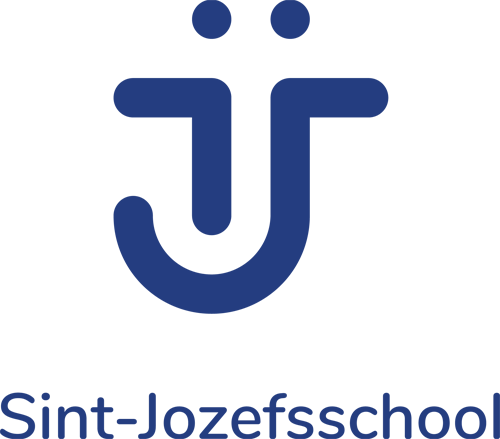 VBS Sint-Jozef